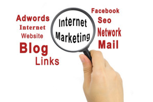 Adwords and Internet Marketing