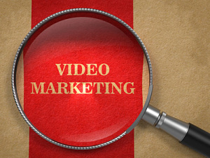 slide_videomarketing sm