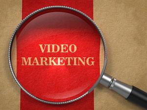 online video marketing forecast