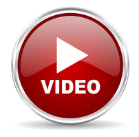 video production for small businesses