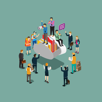 google apps cloud collaboration