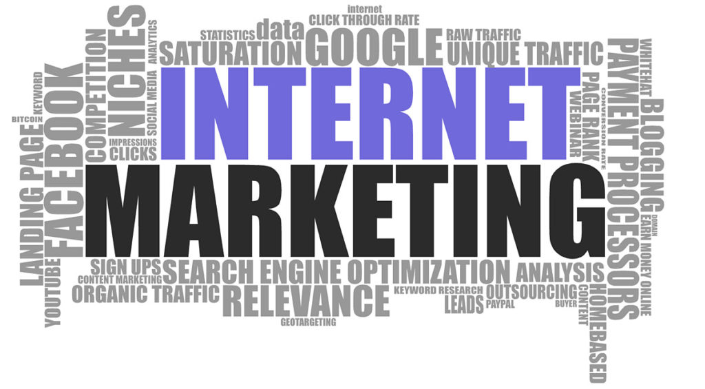 954-782-8668<br>Internet Marketing Agency for small businesses